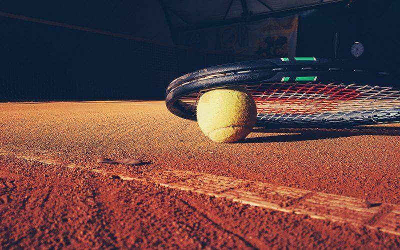 Tennis_11.jpg